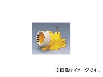 未来工業 MIRAI F ころエンド スクリュー釘付 『4年保証』 送料無料 Gタイプ 入数:10個 黄 84.1mm PF管用 MFSE-16FGKY