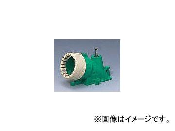 未来工業 MIRAI F ころエンド 新作製品、世界最高品質人気! スクリュー釘付 Gタイプ 初売り 84.1mm PF管用 緑 MFSE-16FGKG 入数:10個