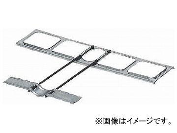 送料無料 未来工業 MIRAI 商品 タコ足サポート 在庫一掃売り切りセール 入数:10個 360×255mm OF-67