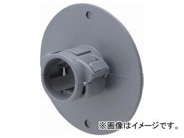 ☆国内最安値に挑戦☆ 未来工業 物品 MIRAI 管留め具 CD管用 CDY-16 φ70mm 入数:10個