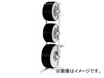 未来工業/MIRAI マシンラック MFP-TA 2140×380mm