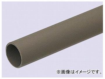 未来工業/MIRAI 硬質ビニル電線管(J管) 4m 入数:30巻