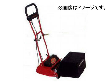 キンボシ ハイパーグリーンモアー 品番:GAH-3000 JAN:4951167523306