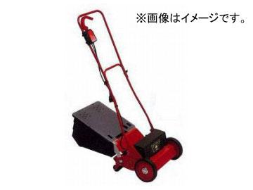キンボシ ティアラモアー 品番:GTM-2800 JAN:4951167522880