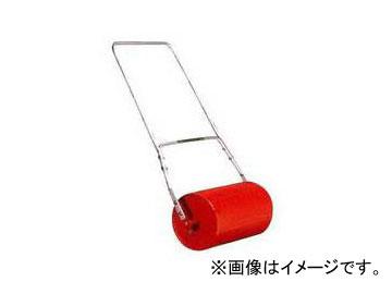 キンボシ グリーンローラー 品番:534080 JAN:4951167534807