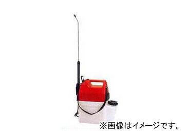 キンボシ <電池式>ショルダータイプ マルチスプレー 品番:MD-700 JAN:4951167817276