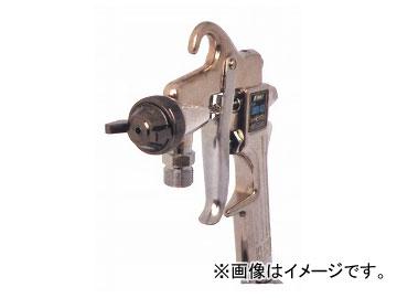 近畿製作所/KINKI シャーシー吸上タイプガン SWS-63