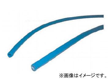 近畿製作所/KINKI ソフトウレタンホース φ8.5×12mm 20m KUH-85-2