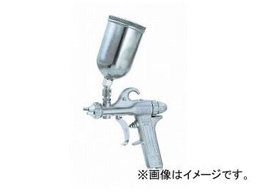 近畿製作所/KINKI 標準スプレーガン 重力式 口径1.3mm K-80A-13