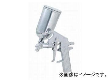近畿製作所/KINKI スプレーガン CREAMY(K)3A-05