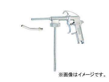 近畿製作所/KINKI ボディシュッツガン 直パイプ CREAMY(K)SG-40A
