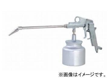 近畿製作所/KINKI シャーシーブラックガン(カップ付き) K-70C