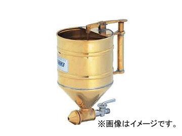 近畿製作所/KINKI モルタルシリンガン K-W