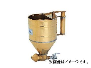 近畿製作所/KINKI モルタルシリンガン K-WIII
