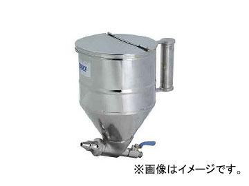 近畿製作所/KINKI タイルガン K-T