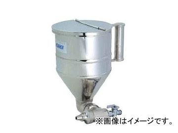 近畿製作所/KINKI タイルガン K-TG
