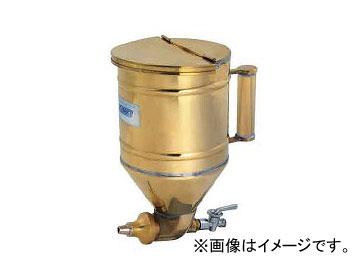 近畿製作所/KINKI クレータイルガン K-C