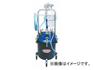 近畿製作所/KINKI ペイントパワー K-201L KIT