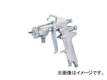 近畿製作所/KINKI 圧送式スプレーガン CREAMY HPSV