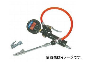 近畿製作所/KINKI デジタルインフレーター KHG-02D