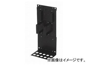 未来工業/MIRAI ヘッダーパネル(40mmピッチ用) ダブル WGSHP-6W 250×480mm