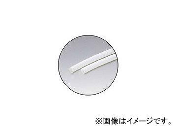 未来工業/MIRAI ミラペックス・RH クルクルパック PEXK-10ARH12 10mm×120m