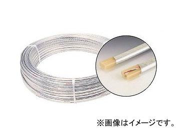 未来工業/MIRAI ミラペックス・ゴールド ペア PEX-10GXW 100m