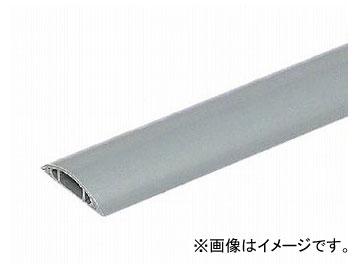 未来工業 MIRAI ワゴンモール おしゃれ 新作販売 フラットタイプ OP5-G 1m OP5型 グレー