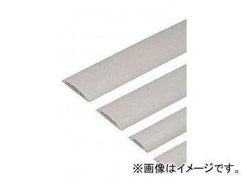 未来工業 MIRAI 正規品 ワゴンモール OP5L型 日本製 1m 薄型