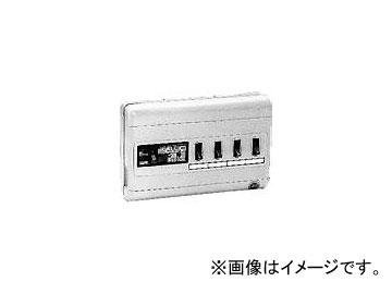 未来工業/MIRAI ミライパネルMP型 単三MP4-K型 MP4-33K 172×262mm