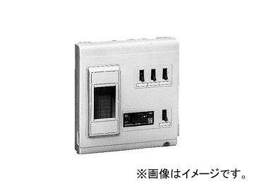 未来工業/MIRAI ミライパネルMPH型 単三MPH4-0K型 MPH4-303K 310×300mm