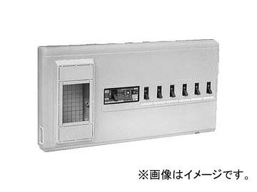 未来工業/MIRAI ミライパネルMPH型 単三MPH61-0K型 MPH61-305K 240×460mm