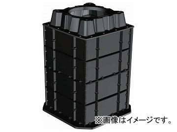 未来工業/MIRAI ミライハンドホール(樹脂製) MH-90160 1631mm