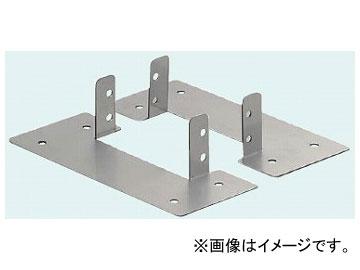 未来工業/MIRAI 浮上防止プレート(ミライハンドホール用) 600P 496mm
