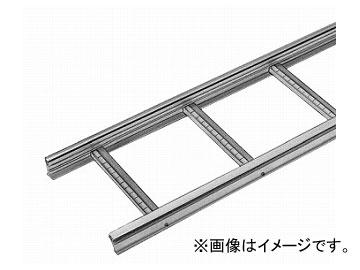 未来工業/MIRAI EGラック らくころラック 55型用 SRK55-20 3000×213.4×200