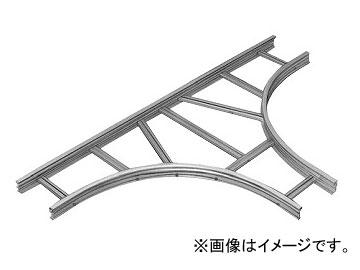 未来工業/MIRAI EGラック T形分岐ラック 100型用 SRA100T-100 2223×1618mm