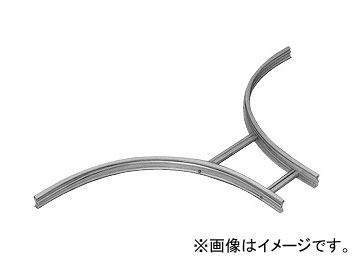 未来工業/MIRAI EGラック マルチT形ラック 100型用 SRA100MT-40 1623×630mm