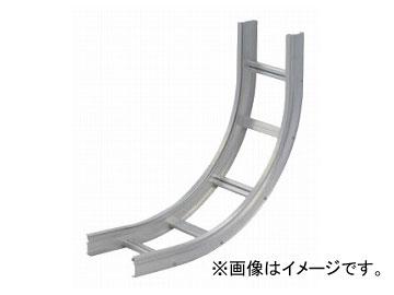未来工業/MIRAI EGラック インサイドベンドラック 55型用 SRA55VIR-40 545×545mm