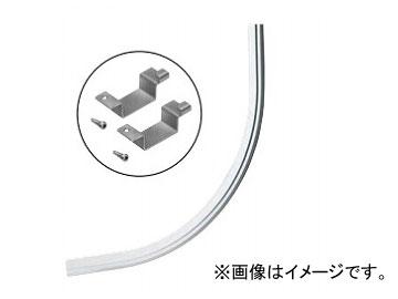 未来工業/MIRAI EGラック インサイドセパレーター 80型用(ラック幅100~600) SRA80VIR-S 52mm