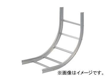 未来工業/MIRAI 天井ラック インサイドベンドラック SRA40VIR-20 480×480mm