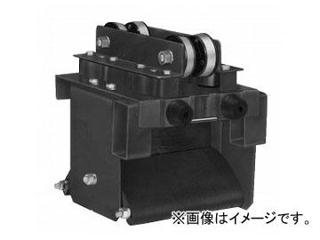 未来工業/MIRAI 高重量用ケーブルカッシャー 先頭カッシャー 1段吊り CKN-125T-1 350×350mm