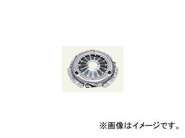 トヨタ/タクティー クラッチカバー V9116-1041 ダイハツ デルタ CB31 3C 1994年01月~1996年09月 2200cc