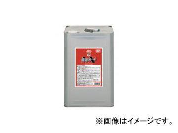 タイホーコーザイ NX485 塩害ガードレッド 15kg 品番:00485 JAN:4985329104850