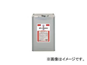 タイホーコーザイ NX301 ボディークイックリン30 18L 品番:00301 JAN:4985329103013