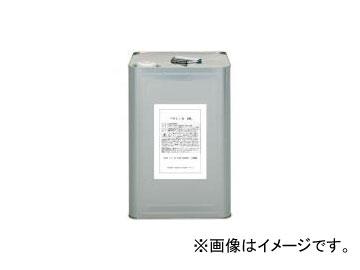 タイホーコーザイ JIP605 ペネトンA 18L 品番:00605 JAN:4985329106052
