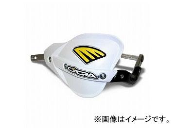 2輪 サイクラ プロベントハンドガード CY7500-02 ナチュラル