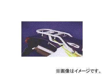 2輪 ライディングスポット ツーリングキャリア RS010 275×233mm ホンダ CRM250R/AR 1994年~1998年