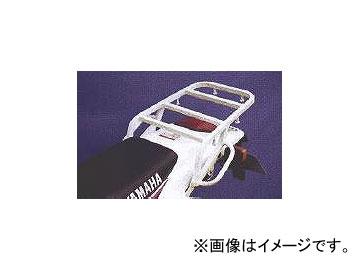 2輪 ライディングスポット ツーリングキャリア RS202 272×203mm ヤマハ TT250R 1993年~