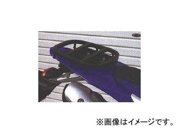 2輪 ライディングスポット ツーリングキャリア RS206 213×221mm ヤマハ WR250R/X 2007年~