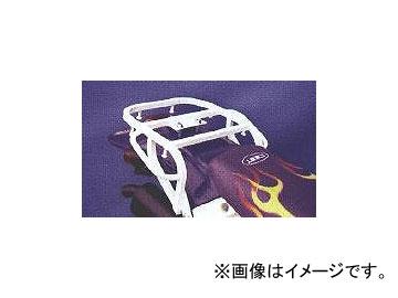2輪 ライディングスポット ツーリングキャリア RS606 280×210mm カワサキ KDX220SR 1994年~